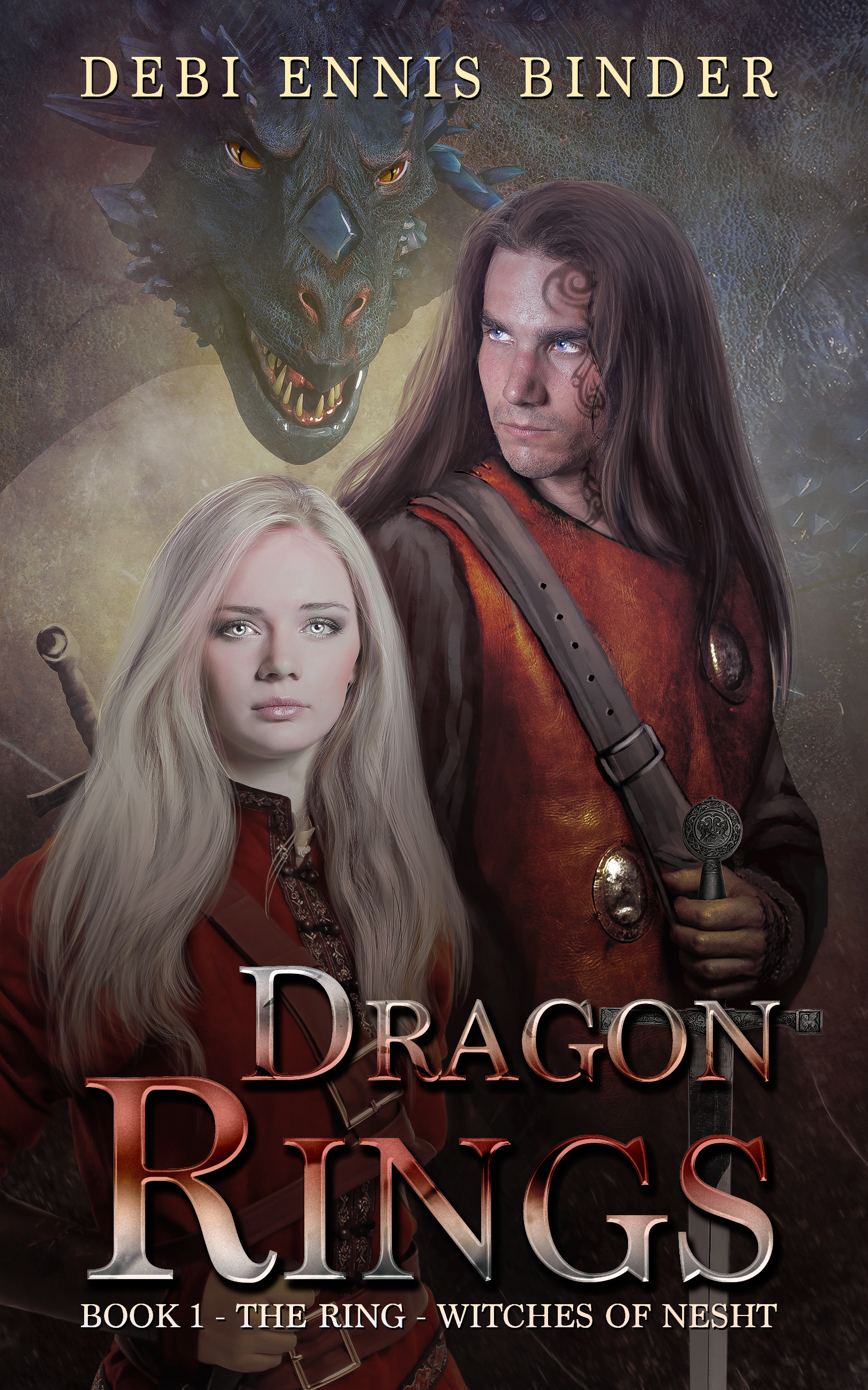 cover-dragon1-new